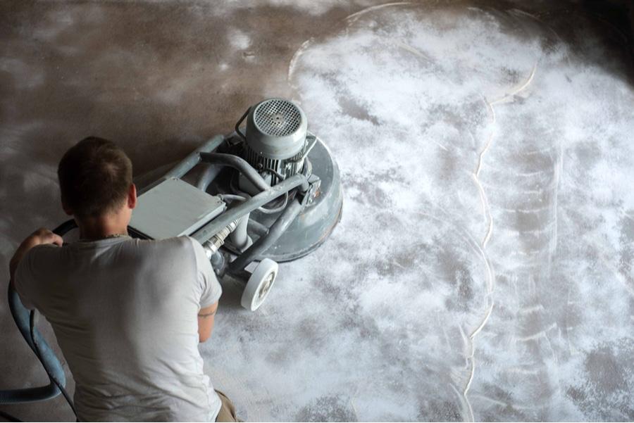 epoxy-floors-commercial-mobile